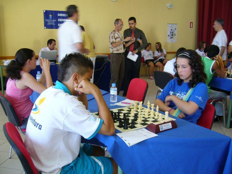 t Canarias cad 2007 78