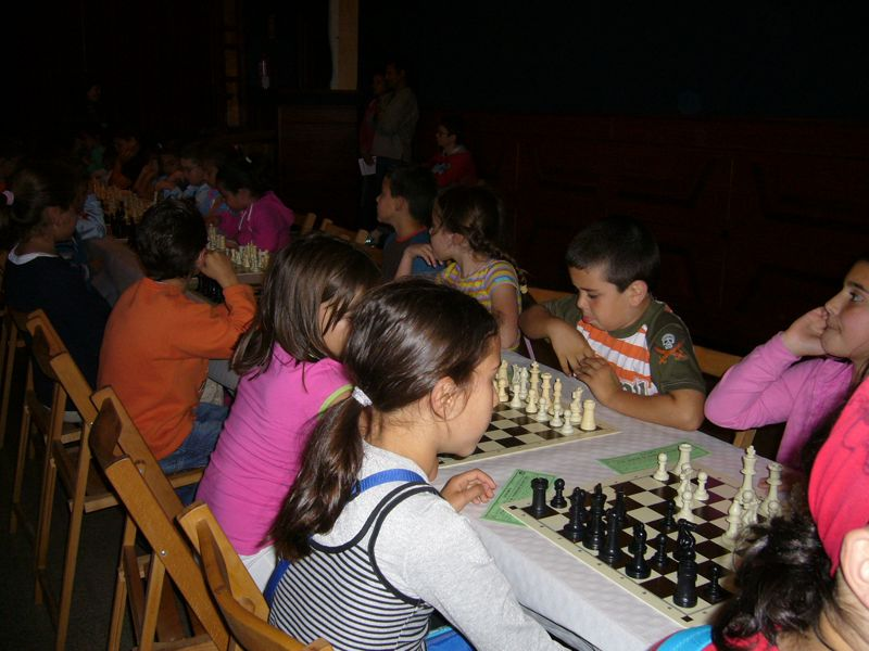 t Canarias cad 2007 8