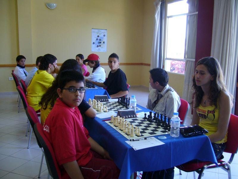 t Canarias cad 2007 80