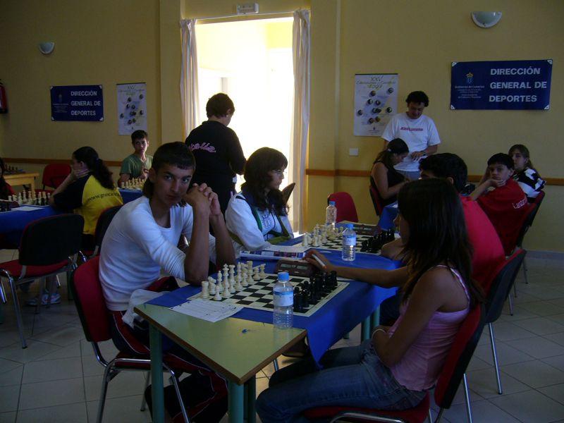 t Canarias cad 2007 81