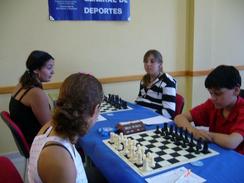 t Canarias cad 2007 83