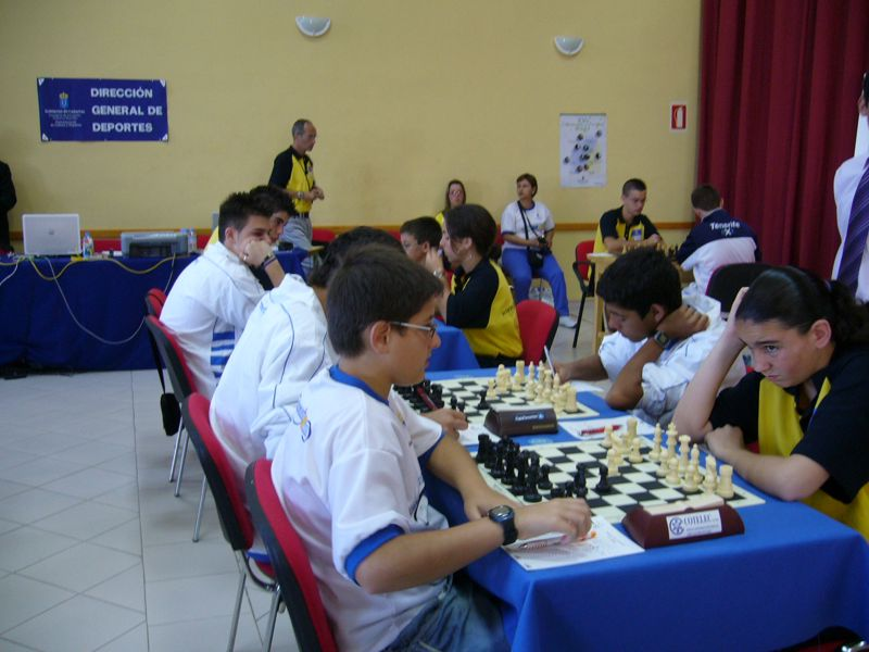 t Canarias cad 2007 86