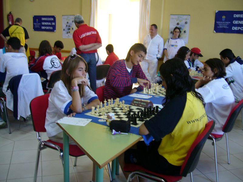 t Canarias cad 2007 87