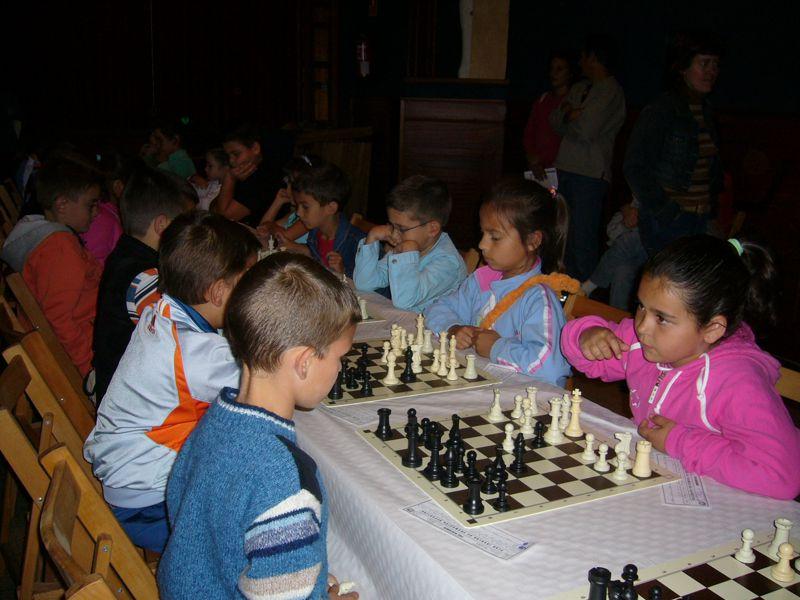 t Canarias cad 2007 9