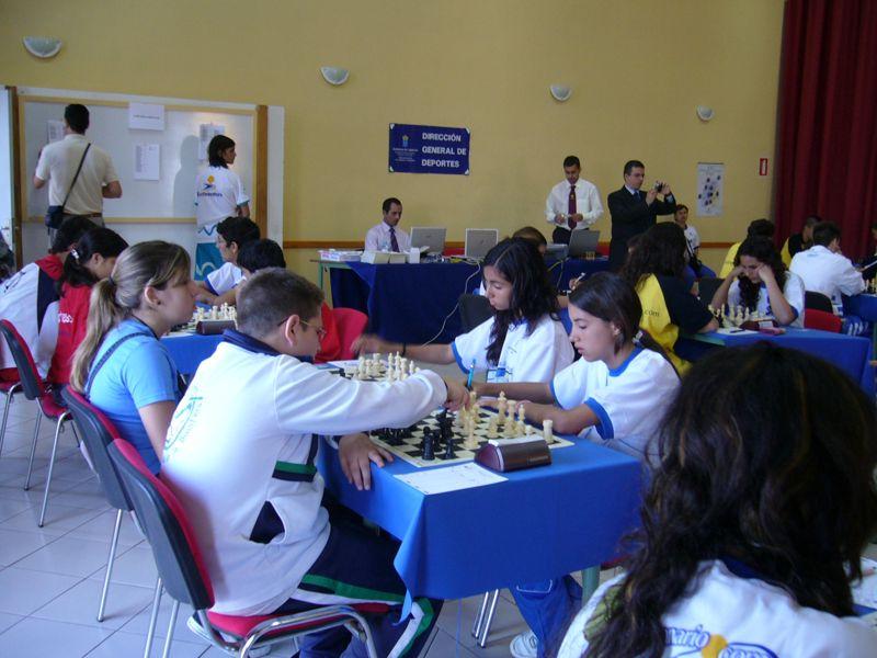 t Canarias cad 2007 90