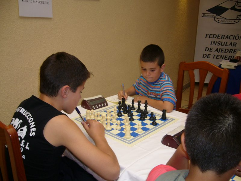 t Canarias edades 2007 10