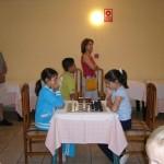 t Canarias edades 2007 12