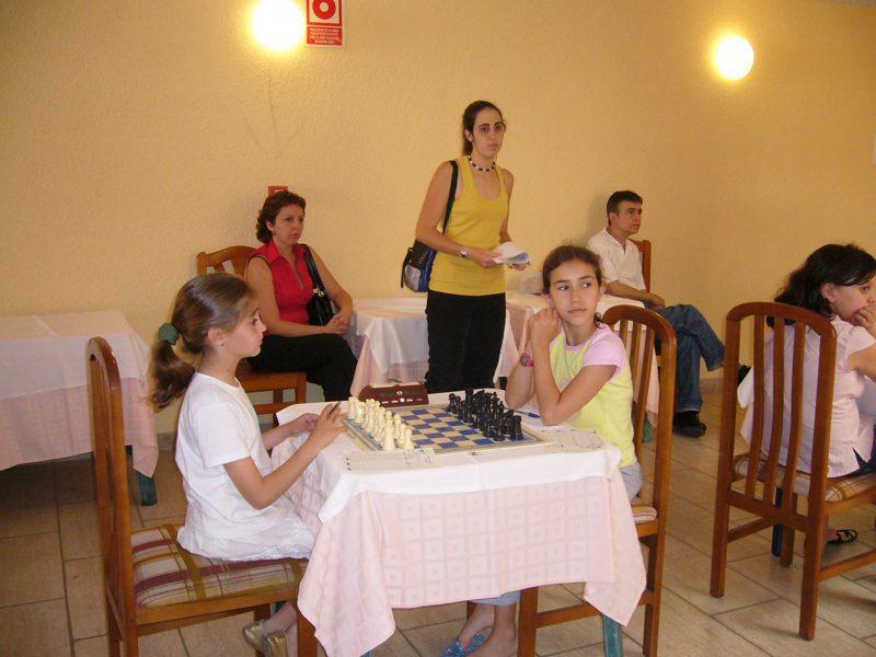 t Canarias edades 2007 14