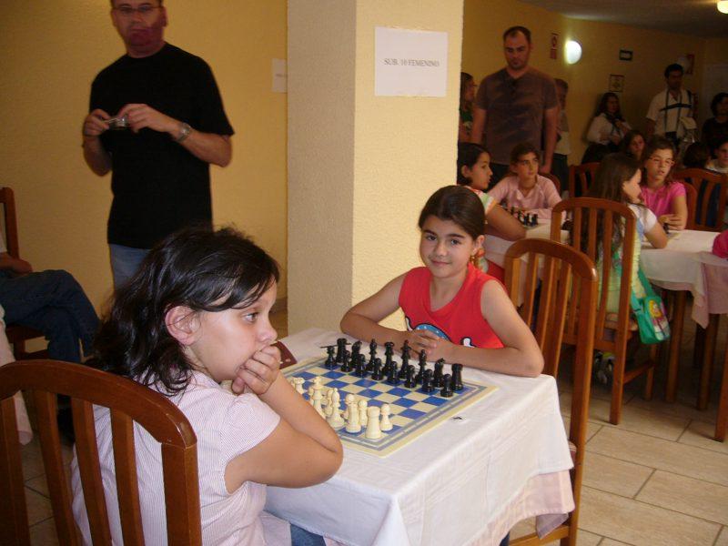 t Canarias edades 2007 15