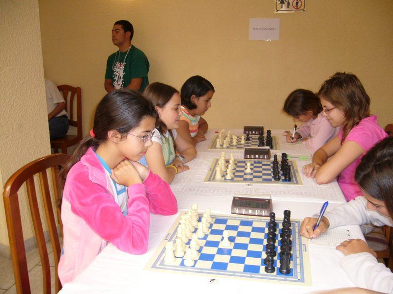 t Canarias edades 2007 16
