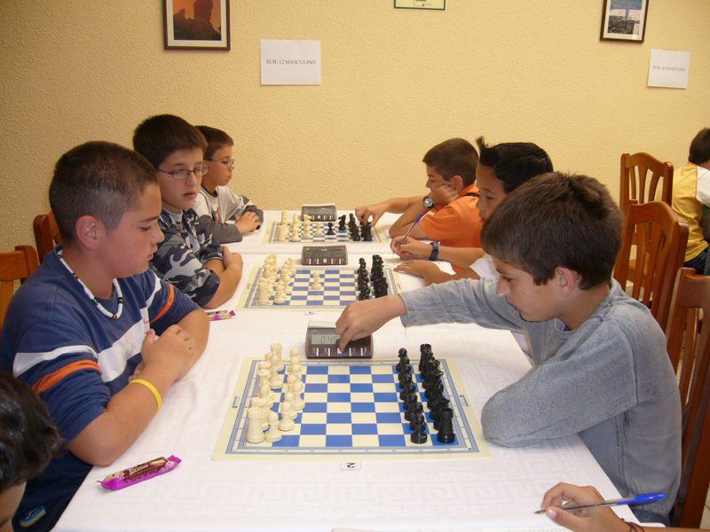 t Canarias edades 2007 17