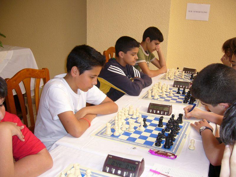 t Canarias edades 2007 19
