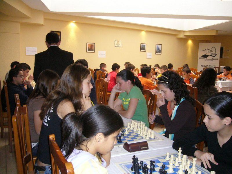 t Canarias edades 2007 2