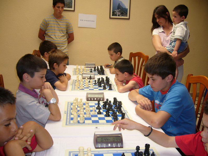 t Canarias edades 2007 20