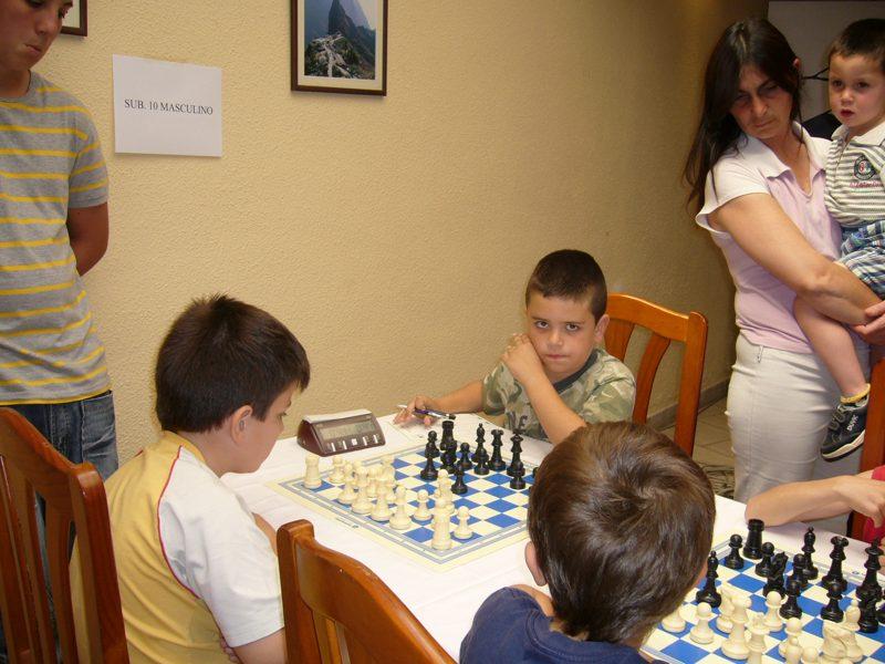 t Canarias edades 2007 21