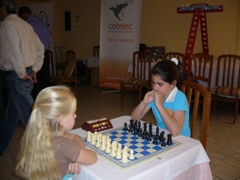 t Canarias edades 2007 25