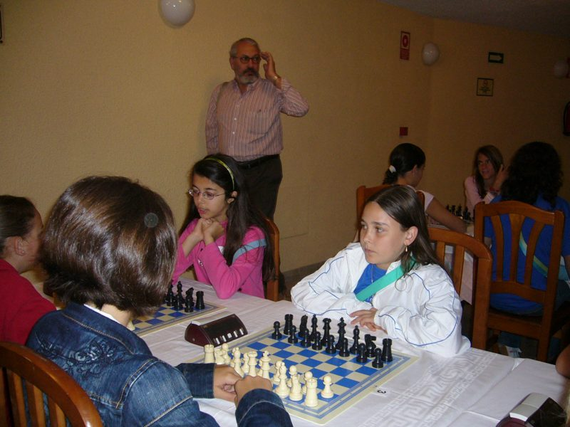t Canarias edades 2007 27