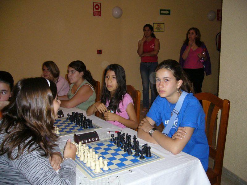 t Canarias edades 2007 29