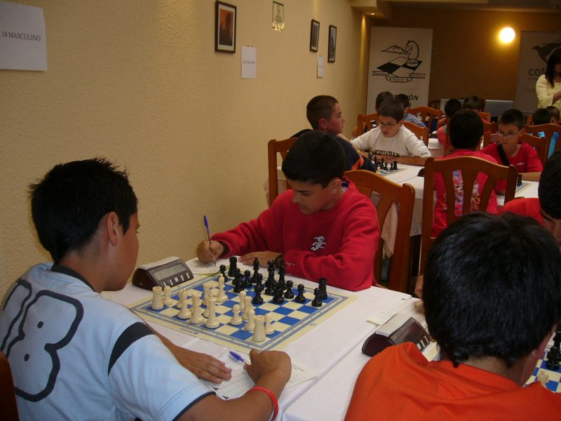 t Canarias edades 2007 3