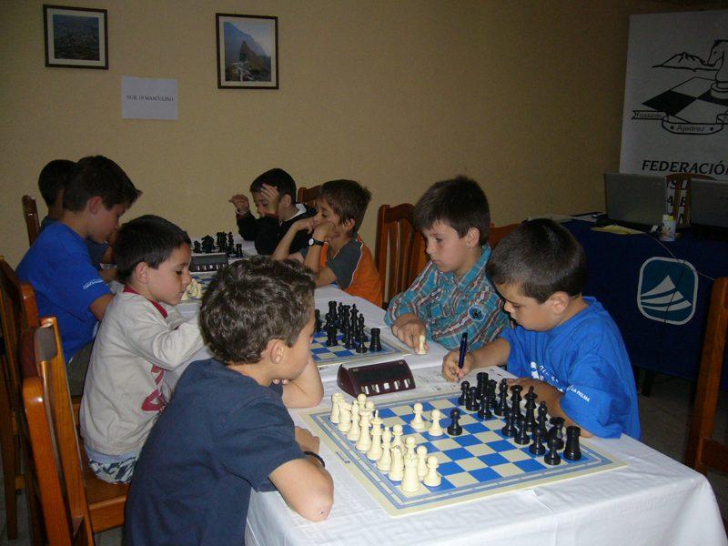 t Canarias edades 2007 32