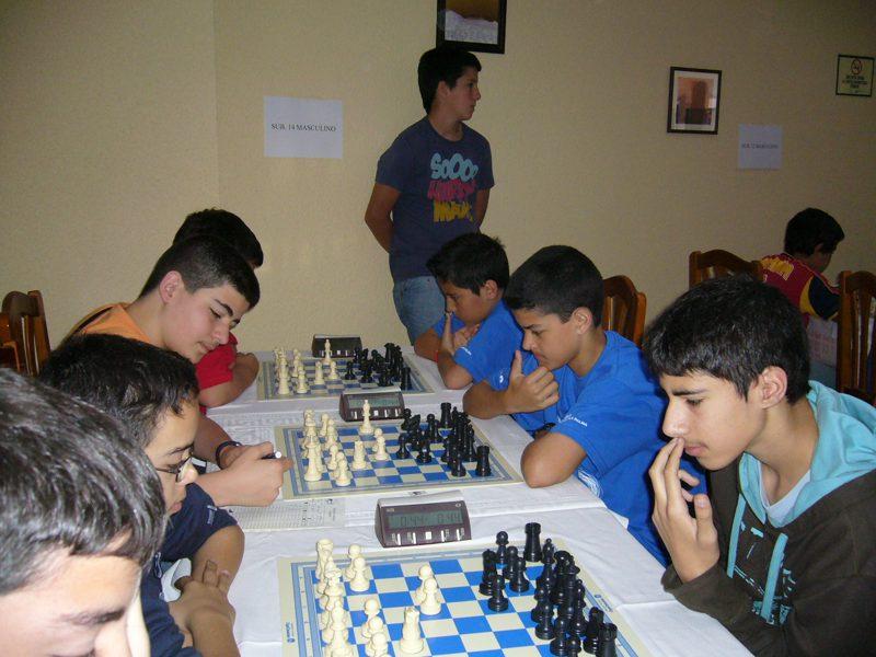 t Canarias edades 2007 33