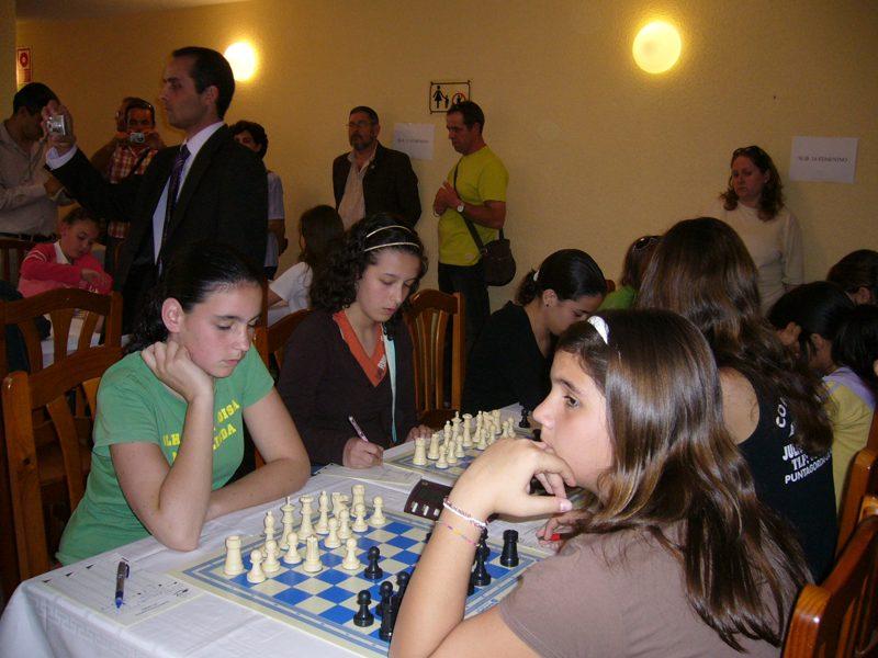 t Canarias edades 2007 4