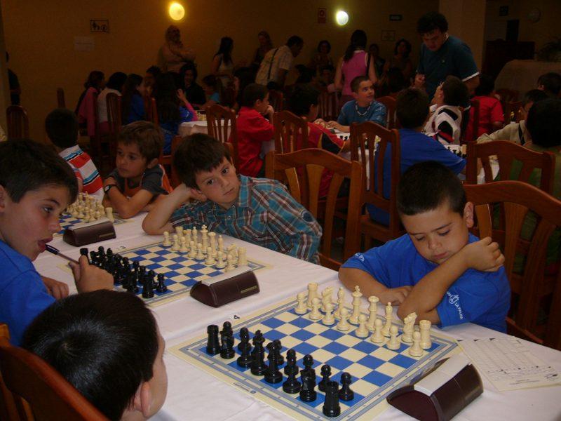 t Canarias edades 2007 41