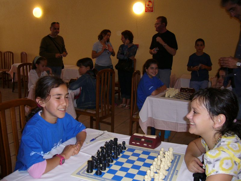 t Canarias edades 2007 42