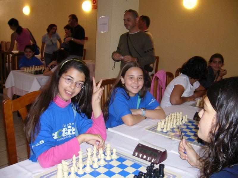 t Canarias edades 2007 43