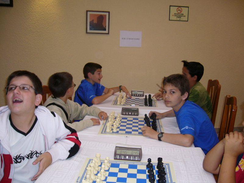 t Canarias edades 2007 44