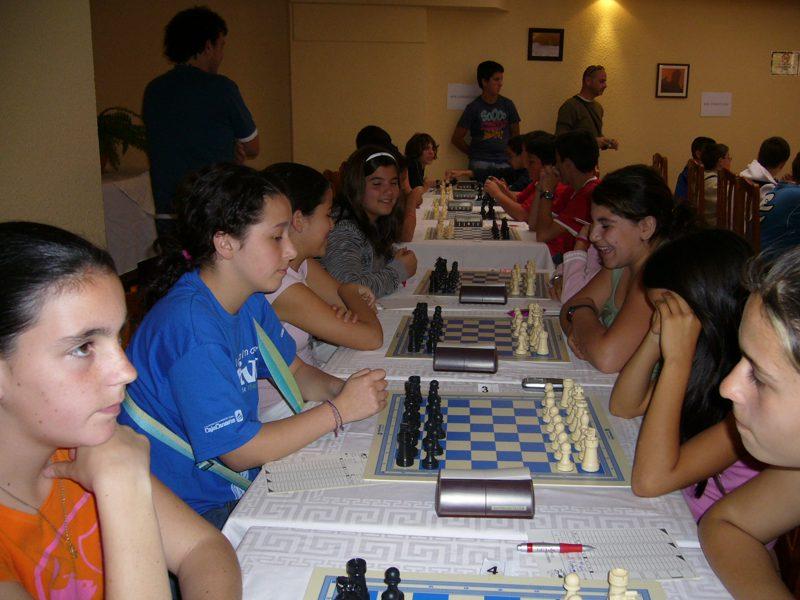 t Canarias edades 2007 46
