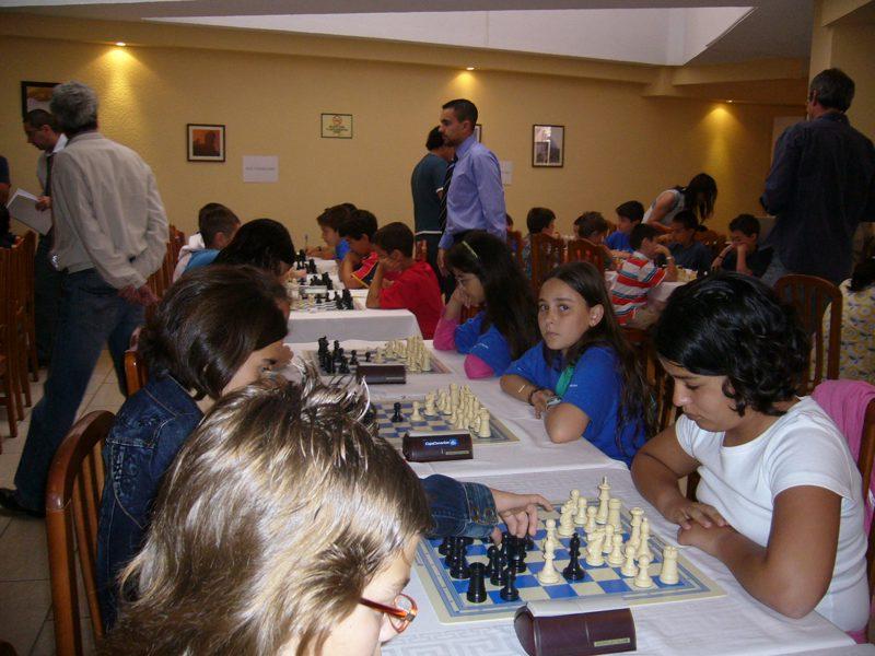 t Canarias edades 2007 47