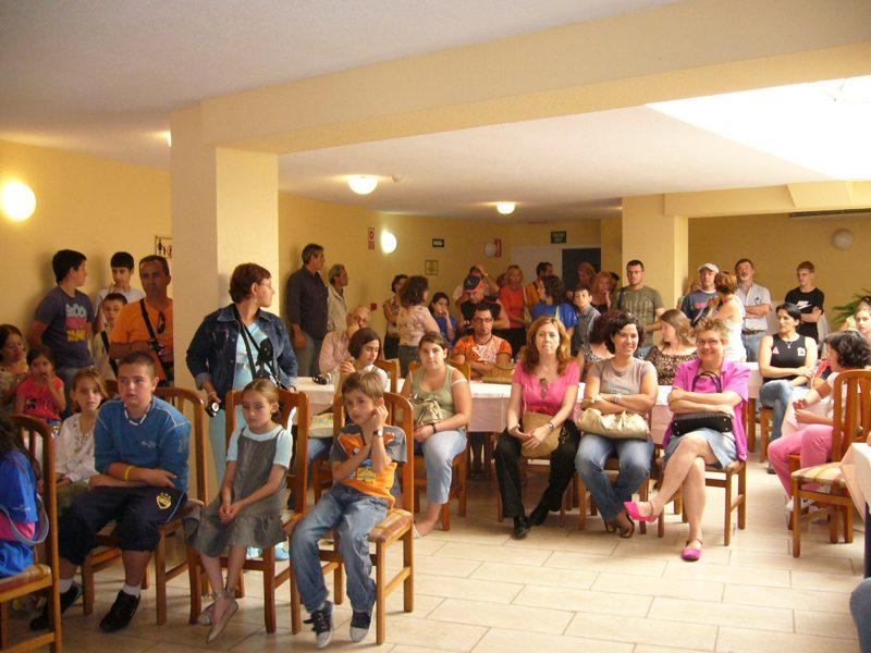 t Canarias edades 2007 51