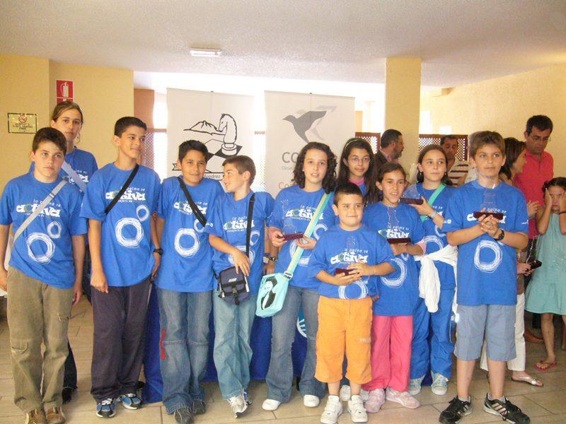 t Canarias edades 2007 54