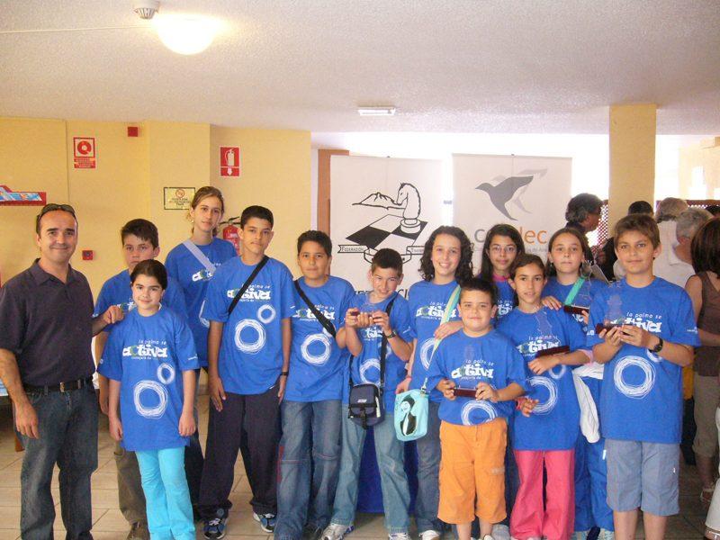 t Canarias edades 2007 56