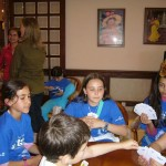 t Canarias edades 2007 59
