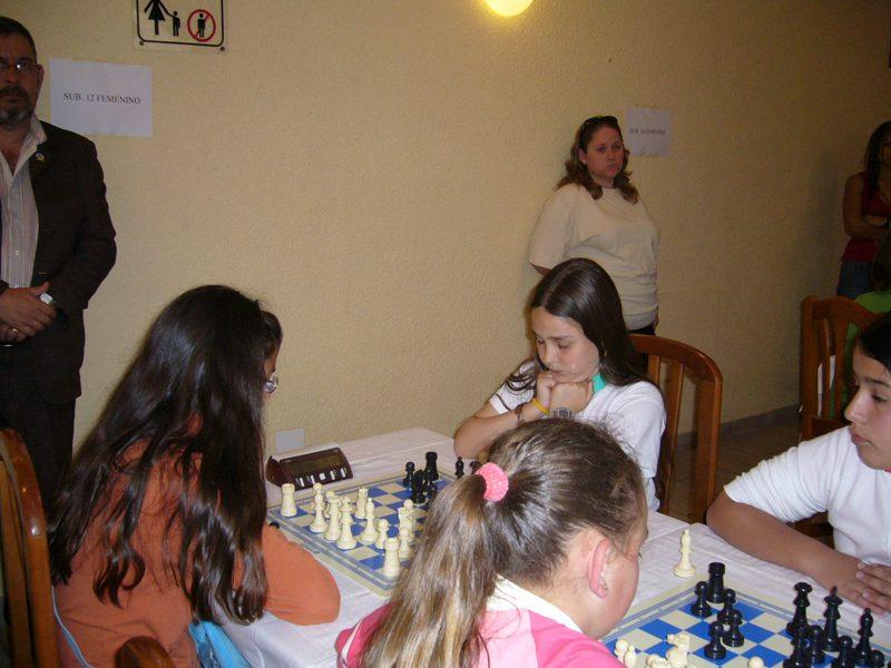 t Canarias edades 2007 8