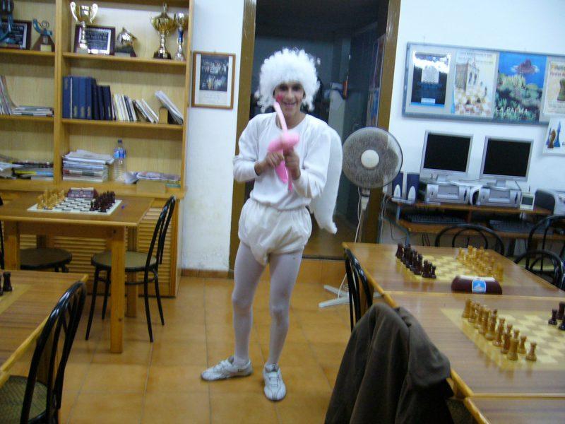 t carnaval2007 3 1