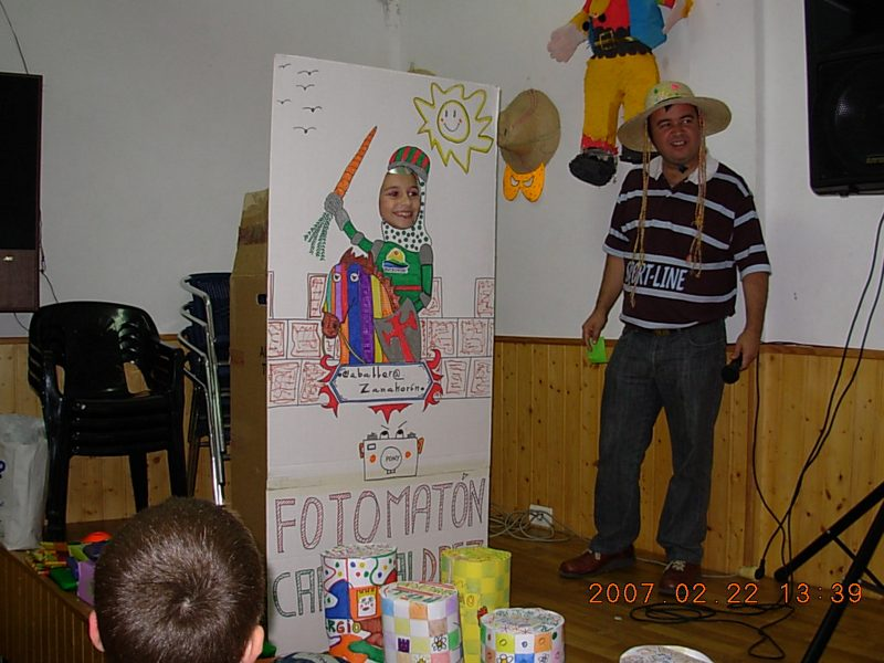 t carnaval2007 3 10