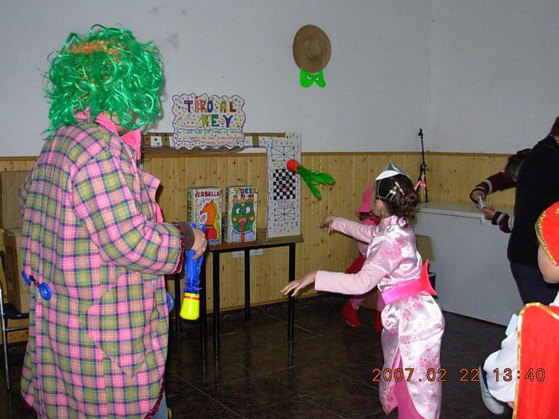 t carnaval2007 3 12