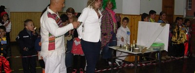 t carnaval2007 3 13