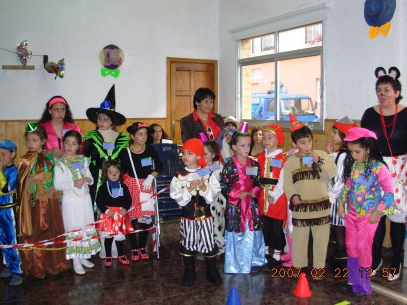 t carnaval2007 3 2