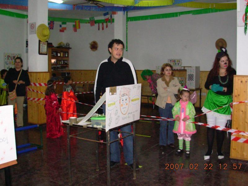 t carnaval2007 3 3