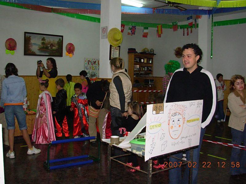 t carnaval2007 3 4