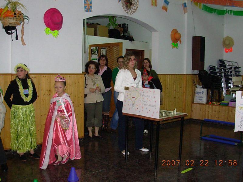 t carnaval2007 3 5