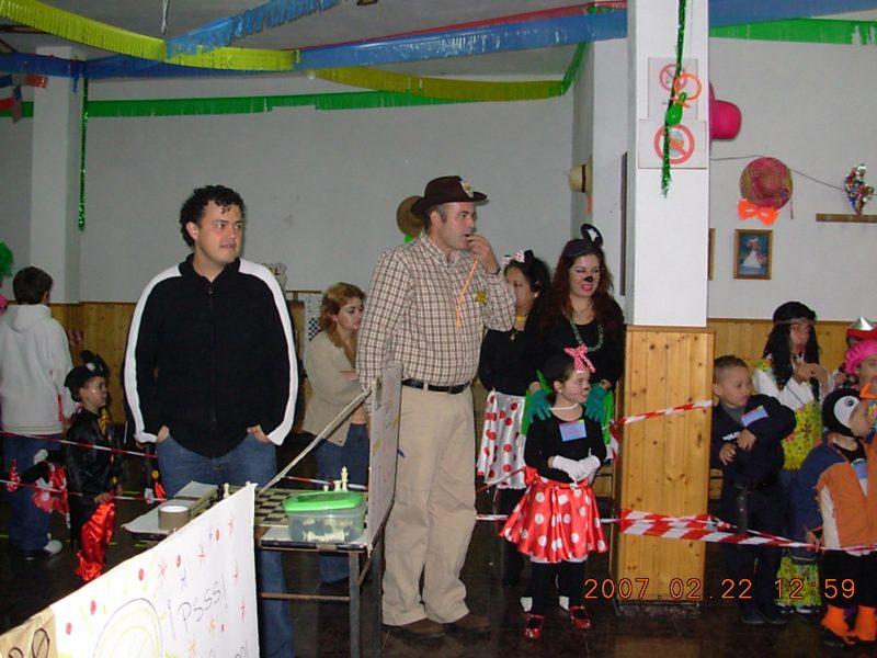 t carnaval2007 3 6