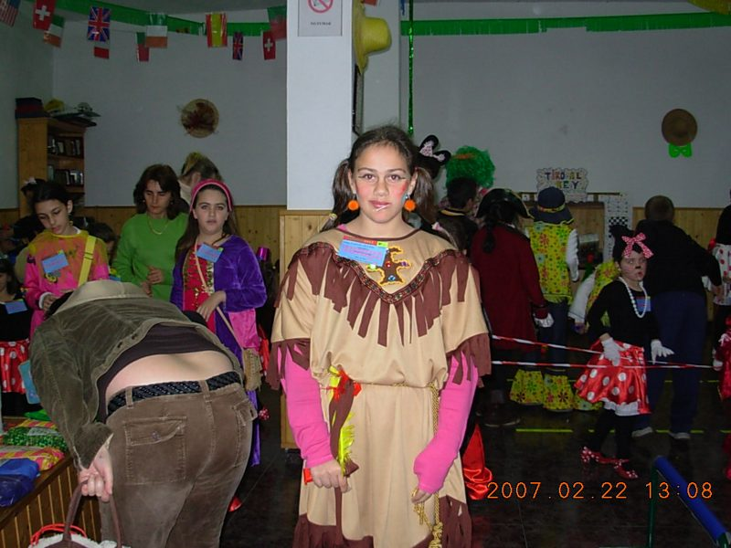 t carnaval2007 3 9