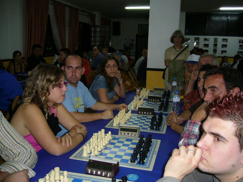 t dic-mar2007 3 101