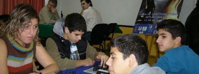 t dic-mar2007 3 104