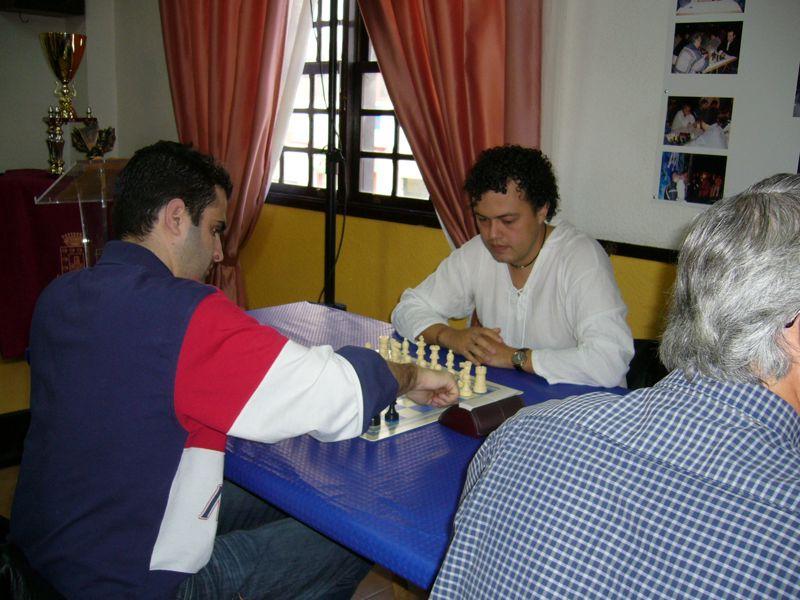 t dic-mar2007 3 122